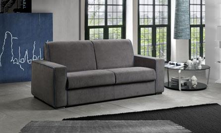Divani verona ceps divani divani in pelle stressless - Divano letto verona ...