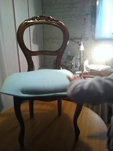 Riparazione e restauro mobili, divani e poltrone Verona - CEPS ...